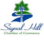 Signal Hill Chamber of Commerce _