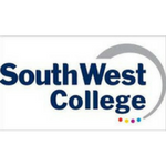 SouthWest College